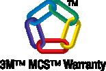 MCS Logo 11