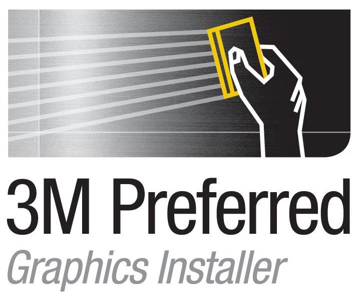 3m graphic film instructions