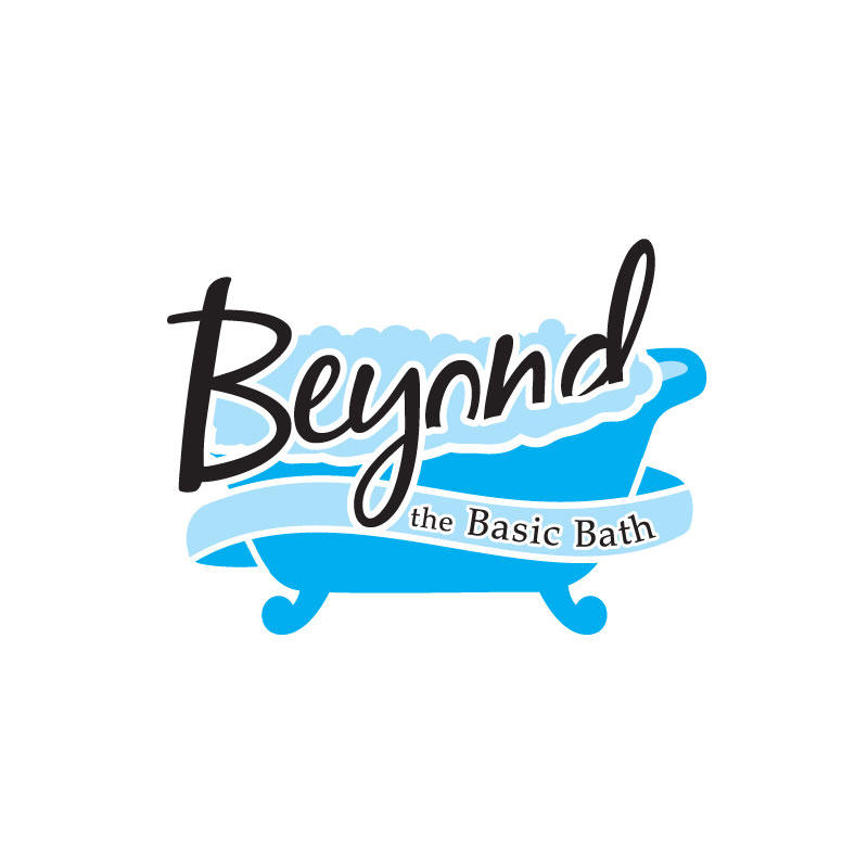 beyond logo design - photo #44