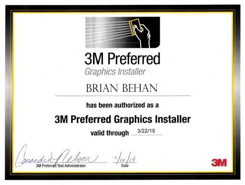 3M_PreferredInstaller
