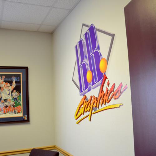 BBG-facility-