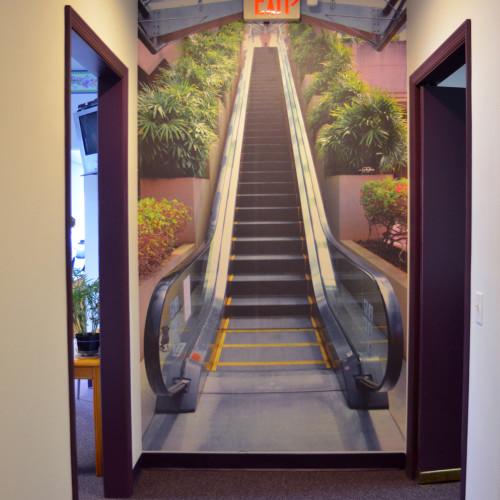 BBG-facility-Hall2