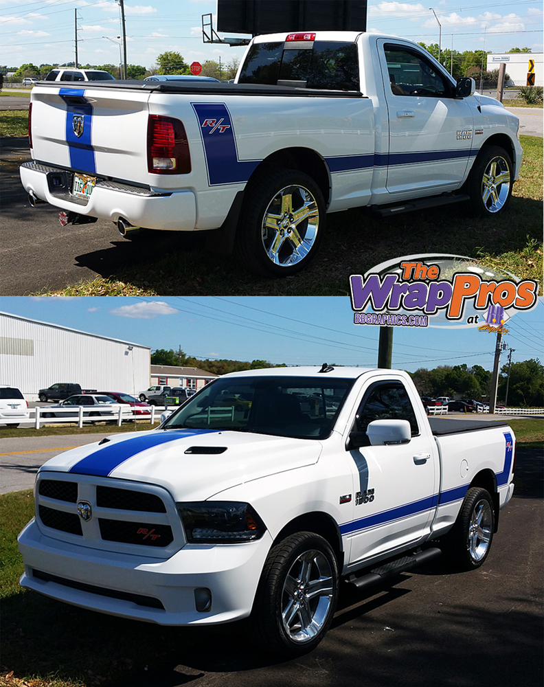Emergency Vehicle Graphics Indianapolis in addition White Dodge Ram 2 additionally Dangerous Goods Prohibited further Window Graphics Pharmacy in addition 396 Butterfly Flowers Decal. on vehicle decals signs graphics