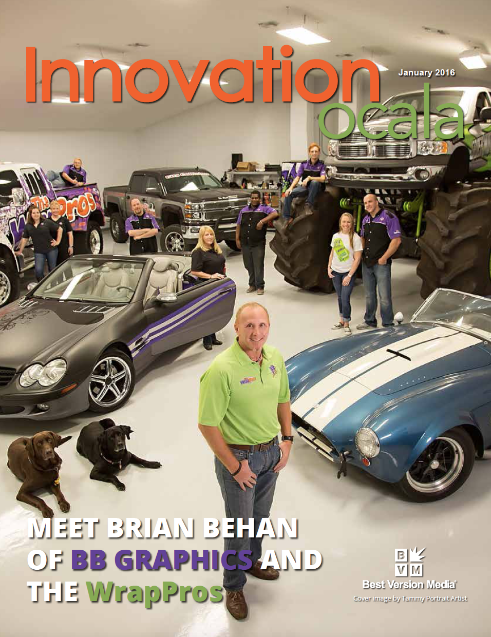 InnovationOcala-1