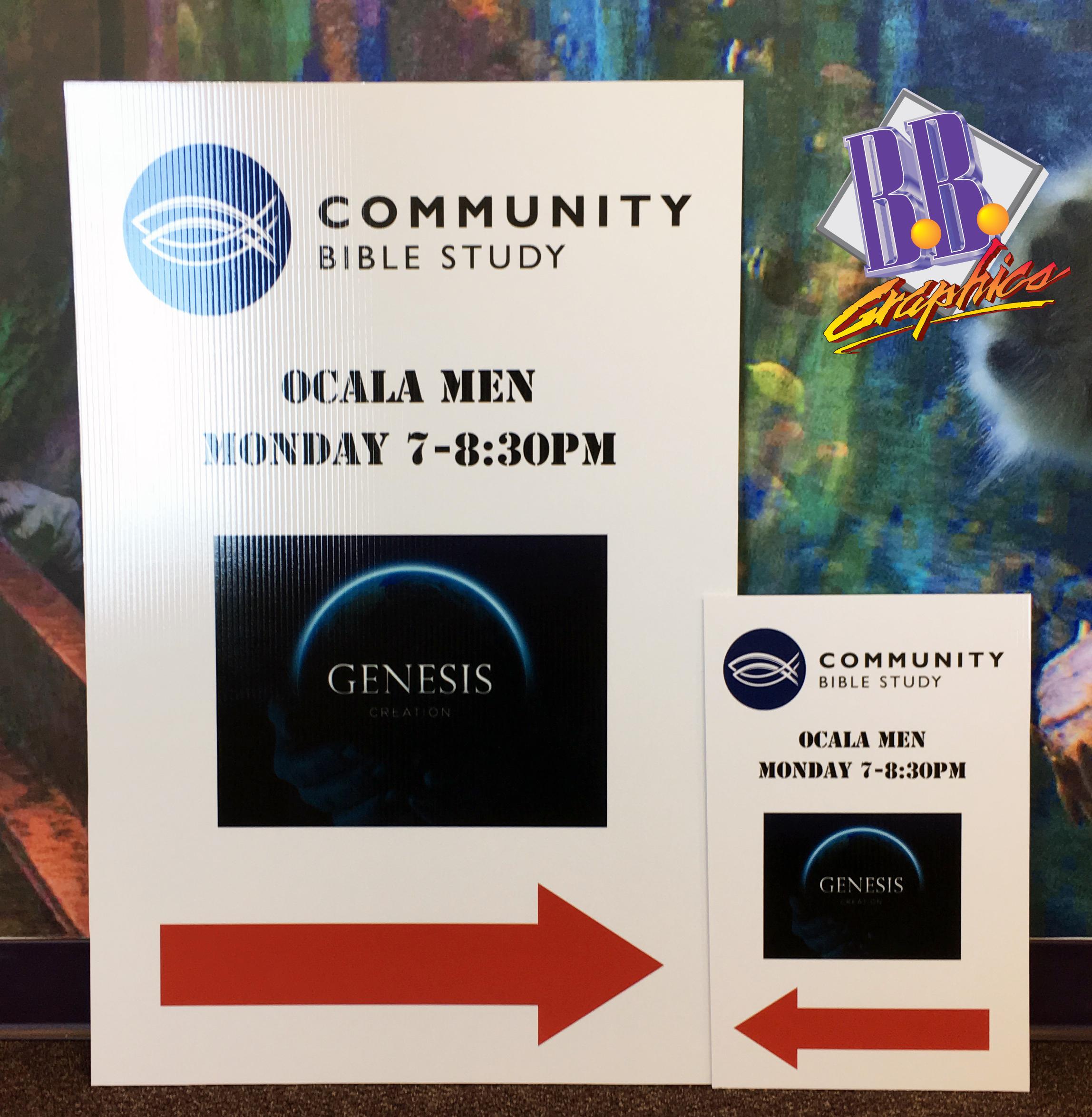 Community Bible Study - Austin Central - Home | Facebook
