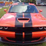 3M Certified Vehicle Wraps | Ocala Florida