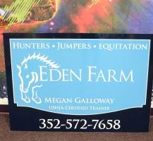 Eden Farms