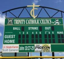 TC Scoreboard