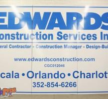Edwards Construction Lg