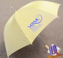 MRMC Umbrella