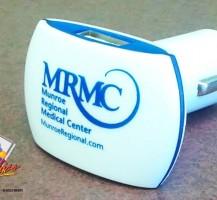 MRMC USB