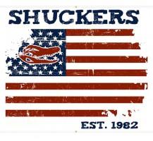 Schuckers Sponsor Banner