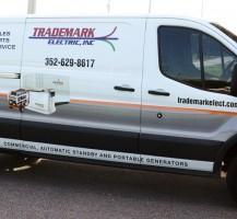 Trademark Electric
