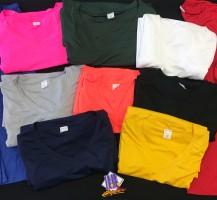 Monroe Pride T-shirts