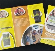 Ocala Electric Brochure