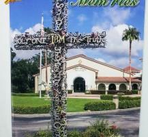 Trinity Catholic High School – Memories Book