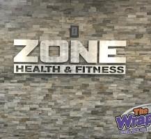 Zone Wall Logo
