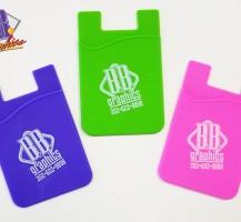 BBG CellPhone Wallet