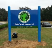Florida Valve & Equipment, LLC