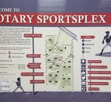 MC Sportsplex Sign2