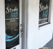 Store Windows Studio 1015
