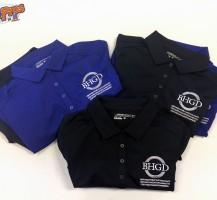 Berryhill, Hoffman, Getsee, & DeMeola LLC Shirts
