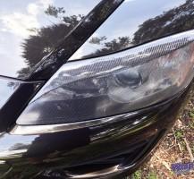 Rx8 Headlights