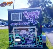 Groomin Dogz