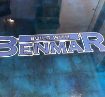 Benmar