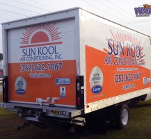 SunKool