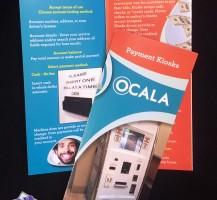 City of Ocala