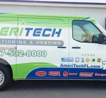 AmeriTech