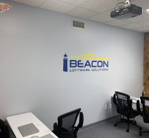 Beacon Software