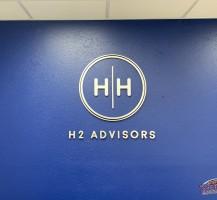 H2 Advisors