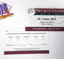 Neuro Center