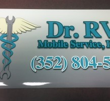 Dr. Rv Mobile Services