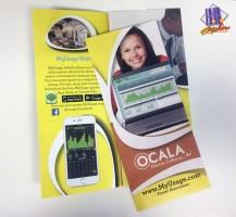 City of Ocala Utility