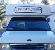 The Gypsy Groomer