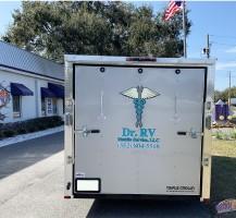 Dr. Rv Mobile Service