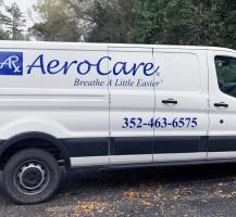 AeroCare