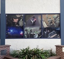 Ocala Police Department