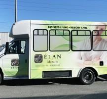 Elan Manatee Assisted Living