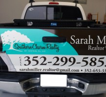 Southern Charm Realty