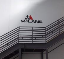McLane