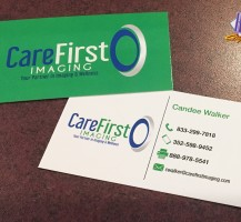 Care First Imaging