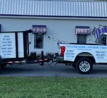Batterbee Truck & Trailer