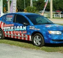 America's Title Loan