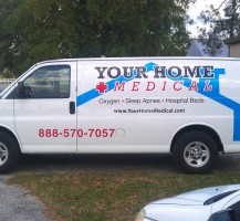 Your Home Medical