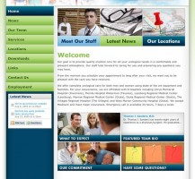 Central Florida Urology Specialists