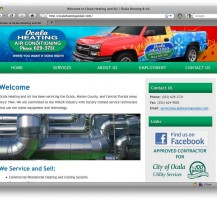 Ocala Heating and Air